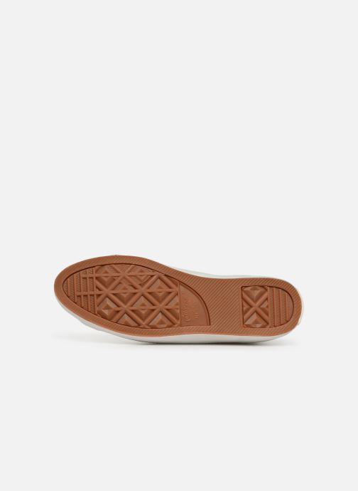 Sneakers Converse Converse Sasha Bloom in Season Foundation Hi Wit boven