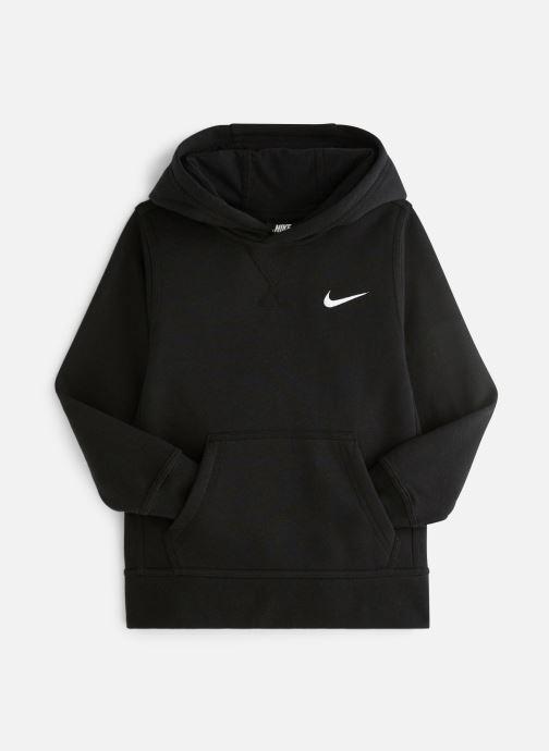 hoodie nike noir