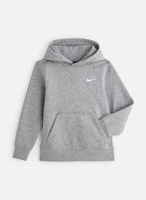 Sweatshirt hoodie - Nike Hoodie Ya76 Bf Oth