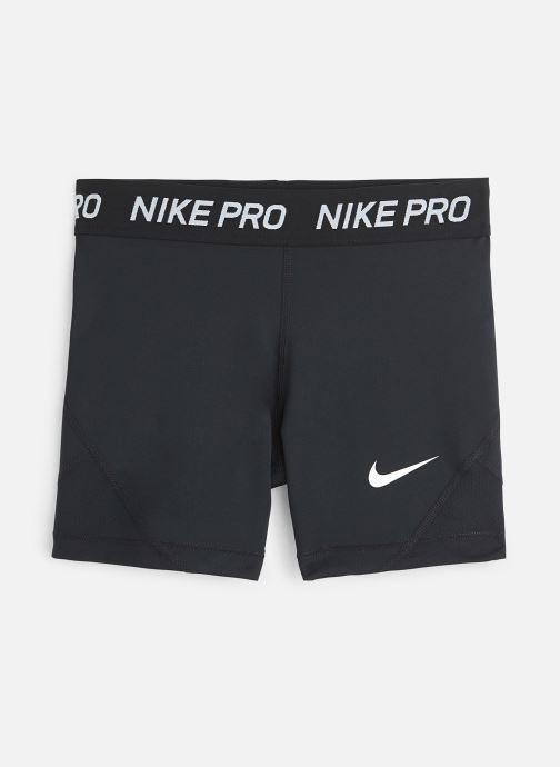 Tøj Accessories Nike Pro Short Boy