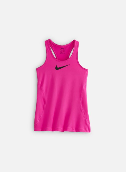 T-shirt débardeur - Nike Pro Tank