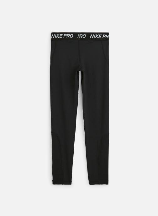 Tøj Nike Nike ProTight Sort se forneden