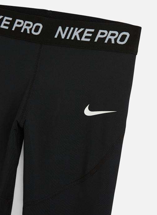 Tøj Nike Nike ProTight Sort se skoene på