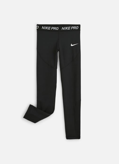 Pantalon legging - Nike ProTight