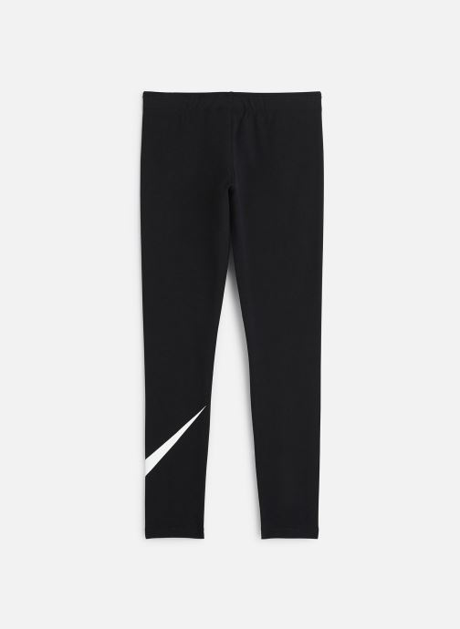 Vêtements Nike Nike Sportswear Favorites Swoosh Tight Noir vue bas / vue portée sac