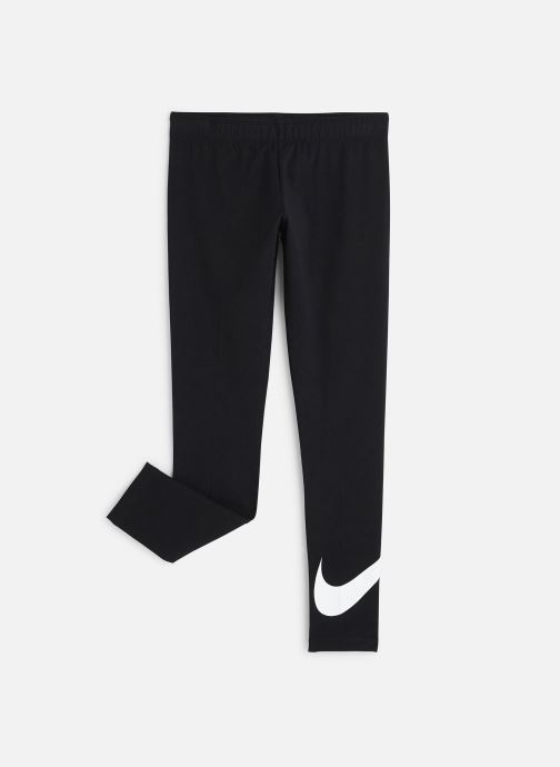 Pantalon legging - Nike Sportswear Favorites