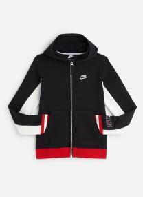 Nike Air Hoodie Full Zip