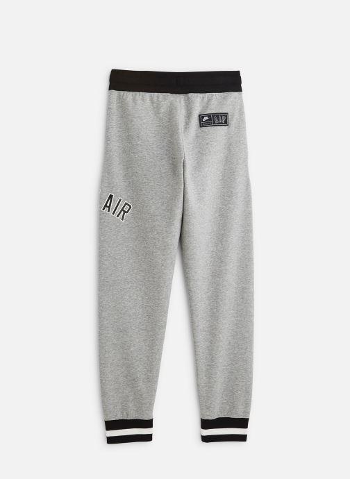 Kleding Nike Nike Air Pant Grijs onder