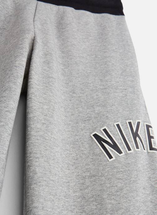 Kleding Nike Nike Air Pant Grijs model