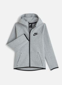 Vêtements Accessoires Nike Sportswear Tech Fleece Full Zip Essentials