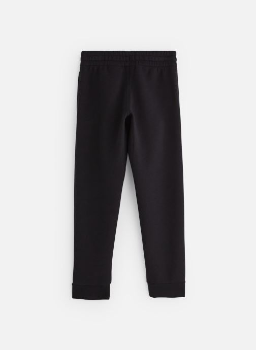 Vêtements Nike Nike Pant N45 Core Noir vue bas / vue portée sac