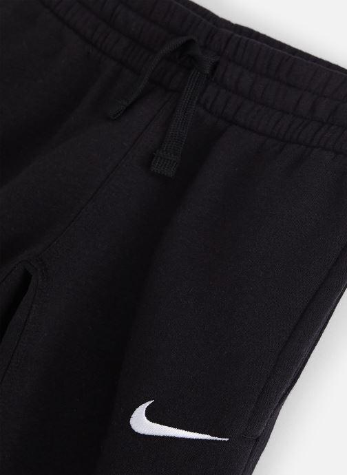 Vêtements Nike Nike Pant N45 Core Noir vue portées chaussures