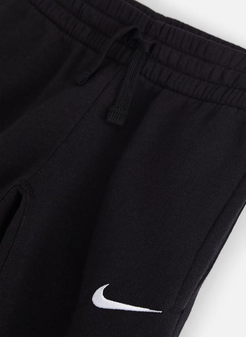 Kleding Nike Nike Pant N45 Core Zwart model