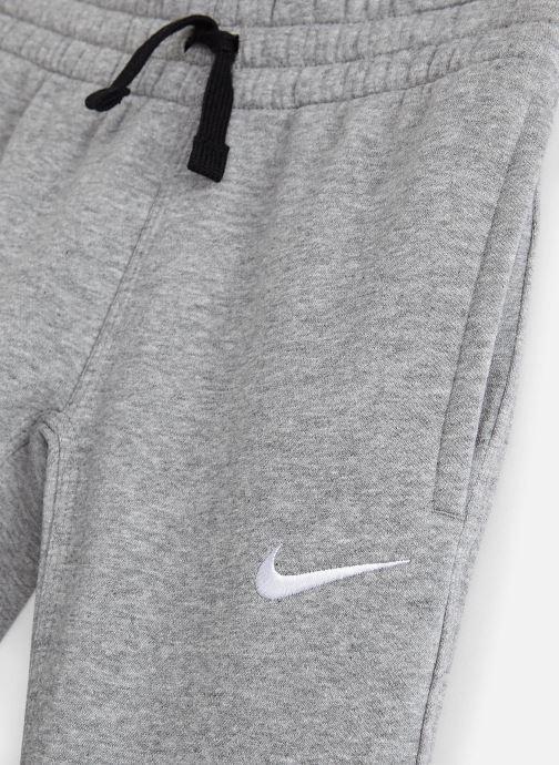 Ropa Nike Nike Pant N45 Core Gris vista del modelo