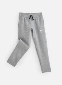 Kleding Accessoires Nike Pant N45 Core