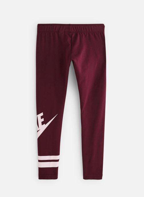 Nike Nike Sportswear Legging Favorite Gx3 (Bordeaux