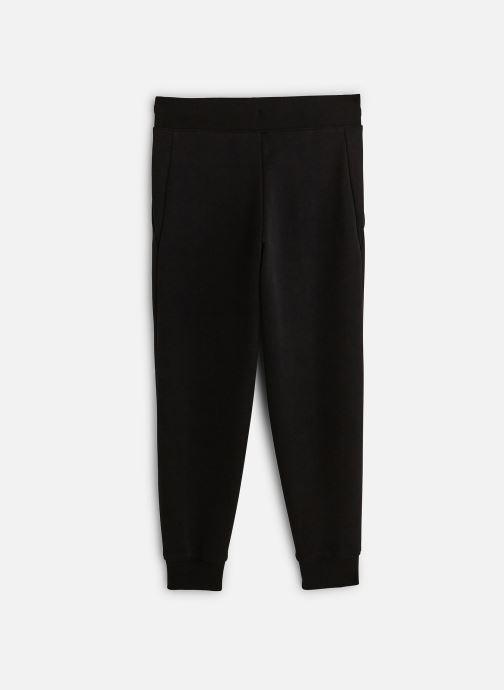 Ropa Nike Nike Sportswear Pant Pe Negro vista de abajo