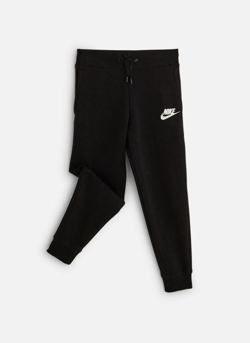 Ropa Nike Nike Sportswear Pant Pe Negro vista de detalle / par