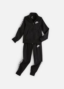 Abbigliamento Accessori Nike Sportswear Track Suit Tricot