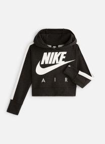 Vêtements Accessoires Nike Sportswear Crop Pe Air