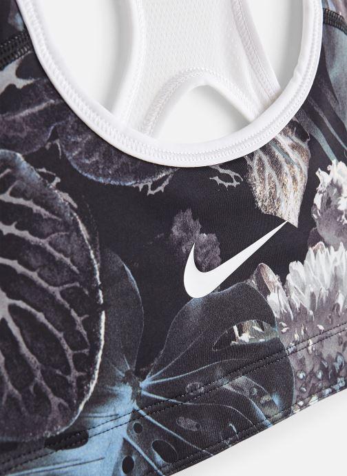 Vêtements Nike Nike Pro Classic Rev Aop1 Gris vue portées chaussures