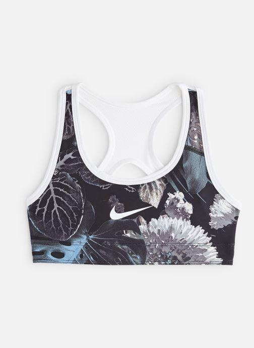 Vêtements Nike Nike Pro Classic Rev Aop1 Gris vue détail/paire