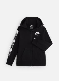 Nike Sportswear Nike Air Full Zip