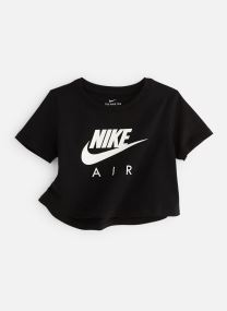 G Nsw Tee Nike Air Crop
