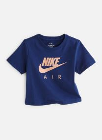 Nike Sportswear Tee Nike Air Crop