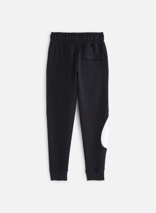 Ropa Nike Nike Sportswear Hbr Pant Fit Stmt Negro vista de abajo