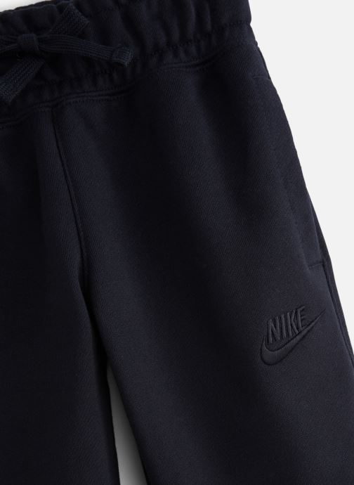Kleding Nike Nike Sportswear Hbr Pant Fit Stmt Zwart model