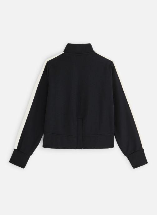 Kleding Nike Nike Sportswear Icon Jacket Fleece Zwart onder