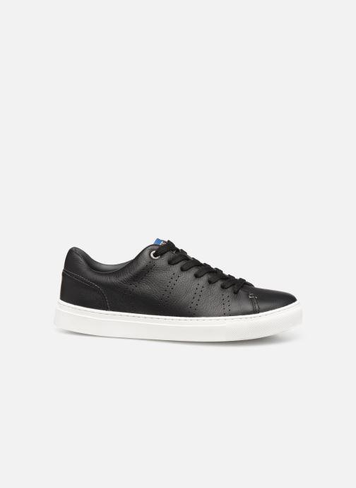 Sneakers Levi's Vernon Sportswear Sort se bagfra
