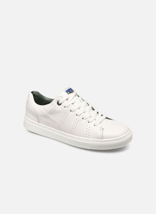 Vernon Sportswear