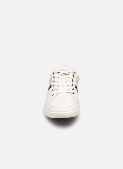 Levi's Regular White 4 Turlock Baskets 7gfyYb6