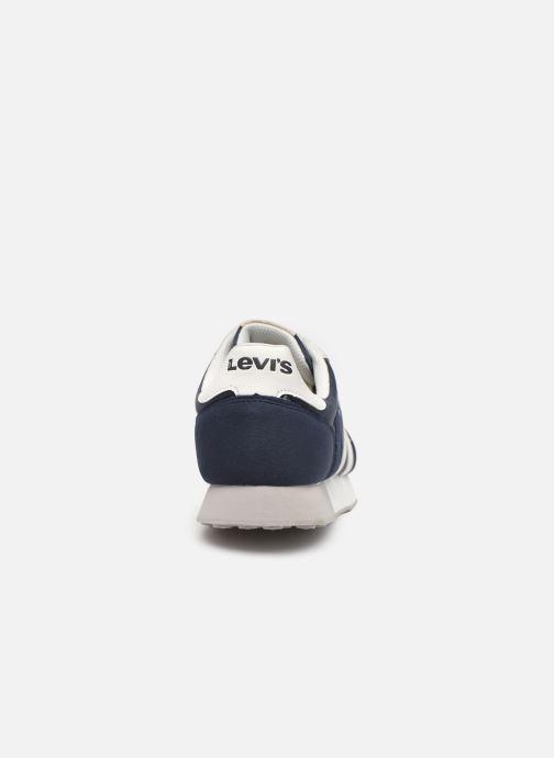 WebbazzurroSneakers362718 Levi's WebbazzurroSneakers362718 WebbazzurroSneakers362718 Levi's Levi's WebbazzurroSneakers362718 Levi's jL4R5q3A