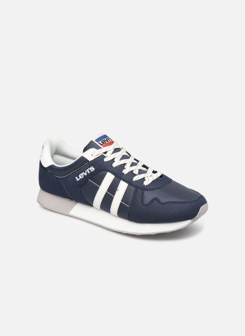 Sneakers Mænd Webb