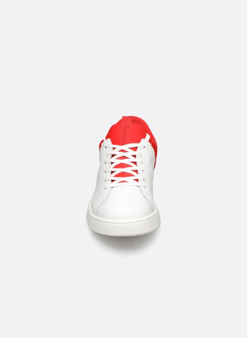 Sneakers Levi's Mullet Wit model