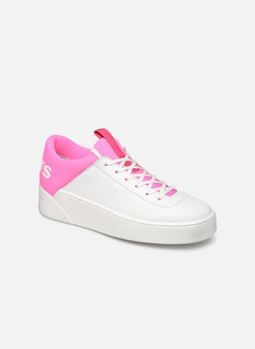 Sneakers Levi's Mullet S Bianco vedi dettaglio/paio
