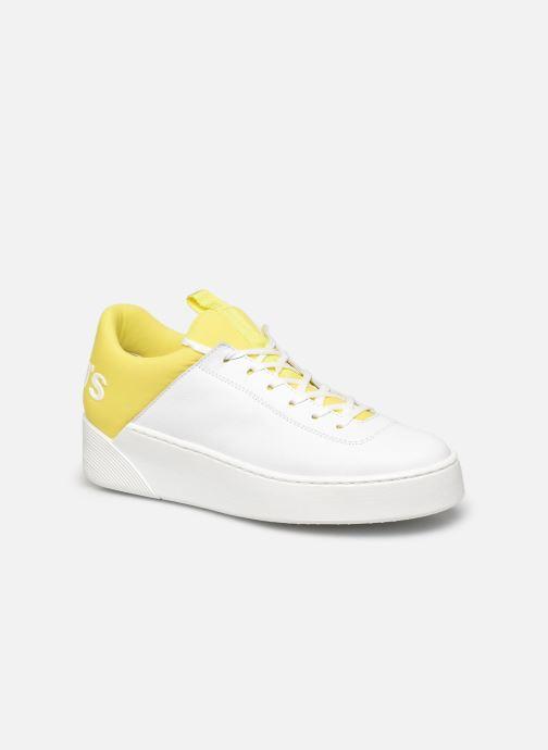 Sneakers Dames Mullet S