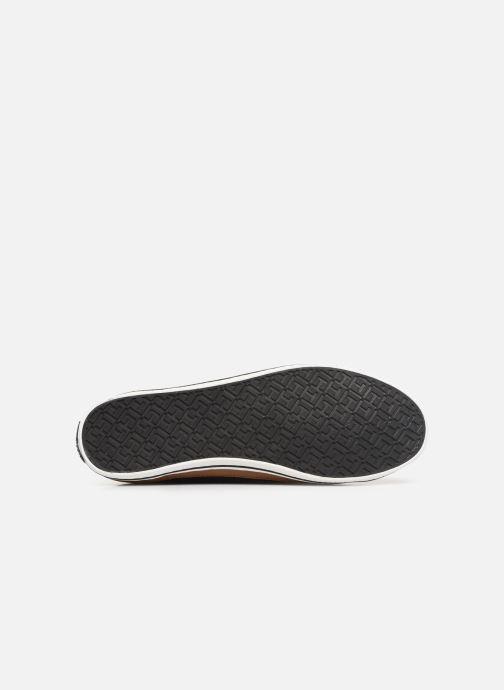Sneakers Tommy Hilfiger ICONIC KESHA SNEAKER Sort se foroven
