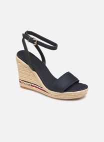 Sandalen Damen ICONIC ELENA CORPORATE RIBBON