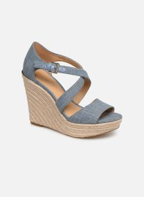 Espadrilles Women Abbott Wedge