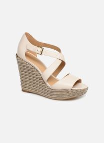 Espadrilles Dames Abbott Wedge