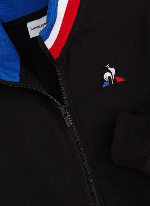 Coq N°1noirVêtements Chez Sportif Tri Sweat Le Sarenza362893 Fz EWIH29D