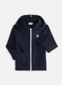 ESS FZ Hoody N°2 JUNIOR