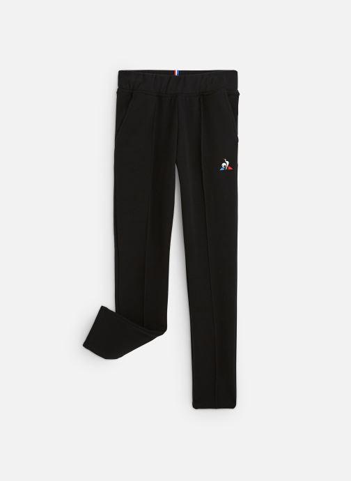 Vêtements Accessoires TRI Pant Slim N°1 JUNIOR