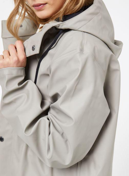 Vintage Kaki Plus Tretorn W Rain Et Wings Manteaux VêtementsVestes Jacket lKcFTJ3u1