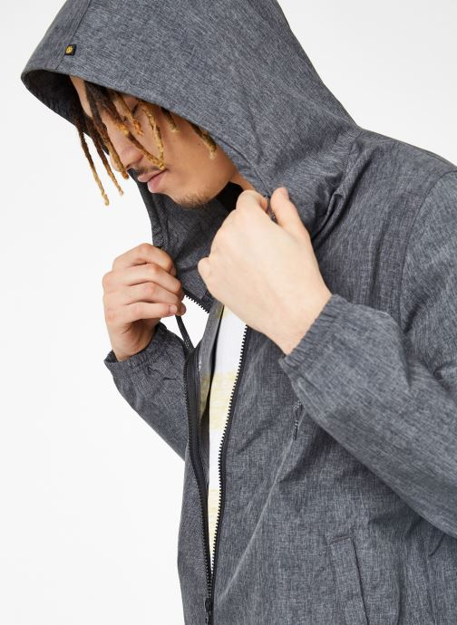 Vêtements Element AlderLight Gris vue détail/paire