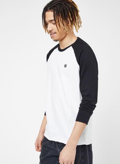 Black shirts Et Blunt VêtementsT Polos Element EH2D9I